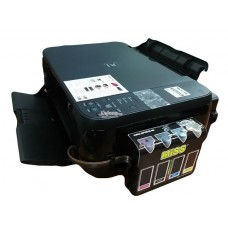 Canon PIXMA MP287 (with ink tank)