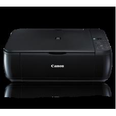 Canon PIXMA MP287 (No Ink Tank)