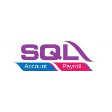 SQL  PAYROLL 20